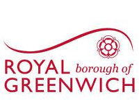 All our properties are in the Royal London Borough of Greenwich